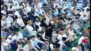 Friday Sermon: 10th July 2009 - Part 1 (Urdu)