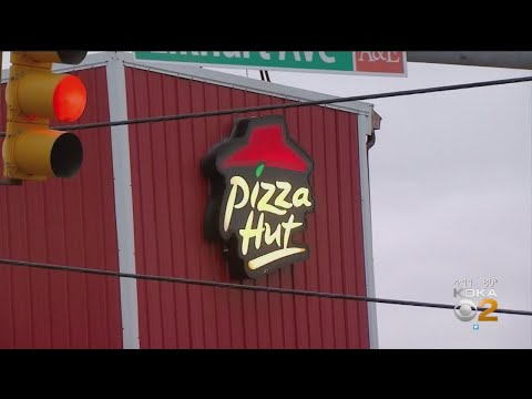Steve - Another Restaurant Chain Closing Locations - Up to 500 Closing