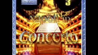 Scapricciatiello - Mario Maglione (Alta Qualità - Musica Napoletana)