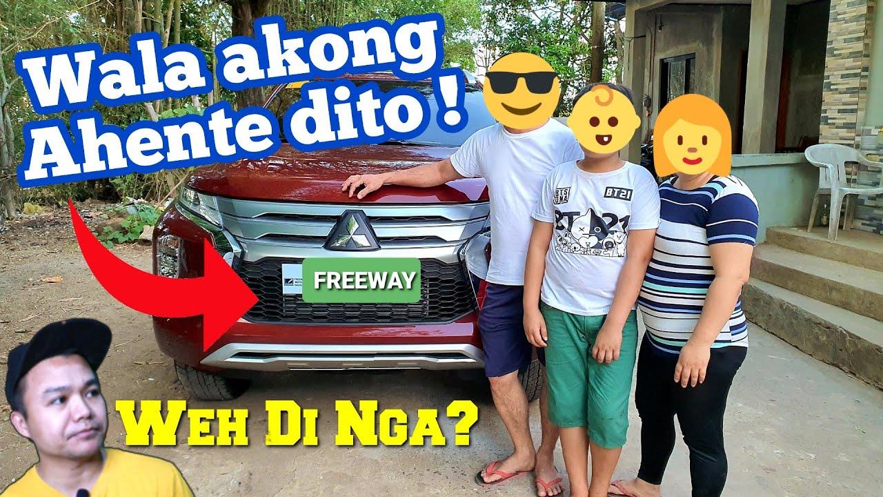 Brand New Car Pwede Bang bumili ng hindi dadaaan ng Ahente? Paano kaya? (Q & A)