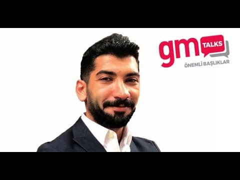 GM Talks - Uğur Altun