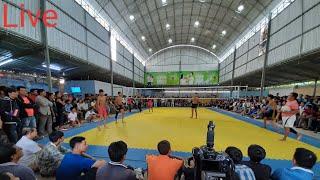 live-best-volleyball-match-duk-giant-mit-vs-yun-reach-va