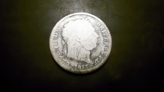 TheJohn316UK Metal Detecting Finds (UK) #78 Minelab E-TRAC (5 SILVER WEEKEND)