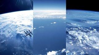 Telemetric Transmission | Phase 9 | Atmospheric + Intelligent DnB Mix