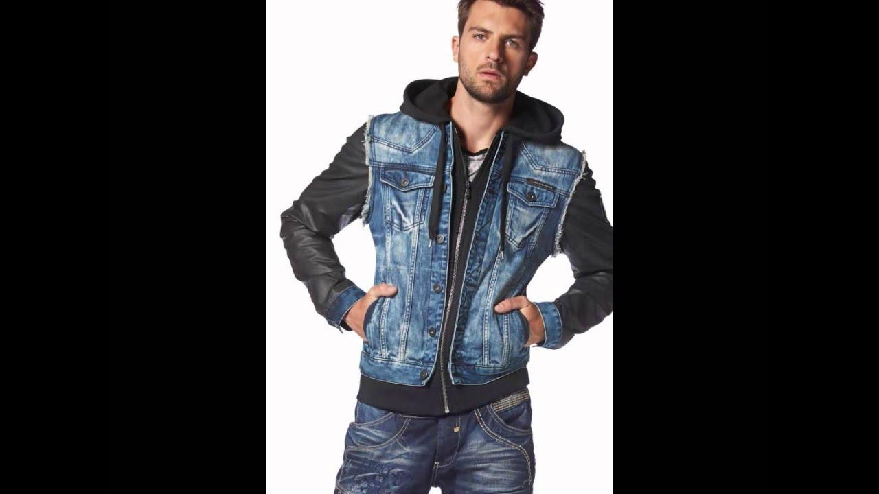Компания ltb jeans предлагает мужские жилеты купить в киеве, ведь они характеризуются дизайнерской оригинальностью, прекрасным качеством, а главное. Модный джинсовый, стильный шерстяной, утепленный синтепоновымнаполнителем болоньевый жилет мужской купить должен себе всякий, кто.