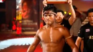 Repeat youtube video Buakaw Banchamek