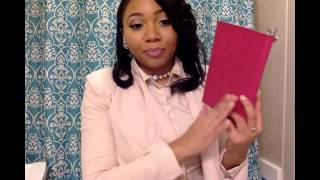NPHC Sorority Girl Tag| Highly Requested