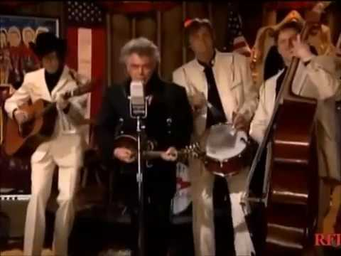 Marty Stuart & The Fabulous Superlatives - Six Days On the Road