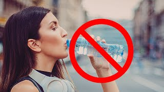I Was Deathly Allergic to Almost Everything – Including WATER!