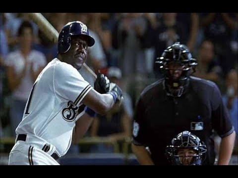 Download MLB The Show 20 Hype: Stan Ross (Mr. 3000) rookie debut on opening day (1992 roster)