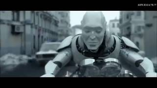Rammstein. Зеленоглазое такси