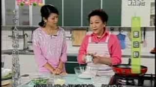 蔥油餅(上)