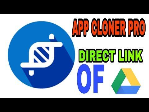 download app cloner pro apkpure