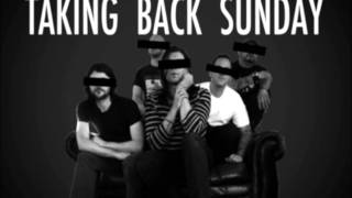 Video Taking Back Sunday - This Is All Now download MP3, 3GP, MP4, WEBM, AVI, FLV Juni 2018