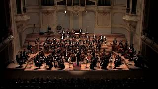 Mussorgsky: Pictures at an Exhibition, Ballet of the unhatched Chicks
