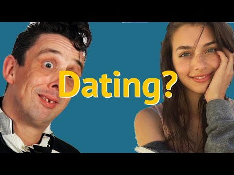 UGLY GIRLS NEED LOVE TOO   WOMEN EMPOWERMENTKaynak: YouTube · Süre: 7 dakika16 saniye
