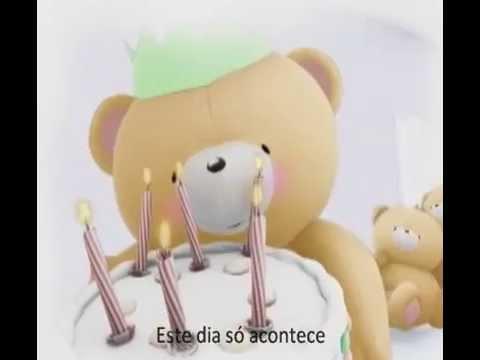 New Kids On The Block  Happy Birthday To You legendado4