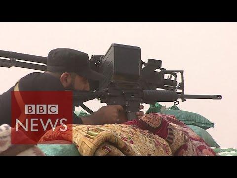 Iraq: Shia & Sunni divisions - BBC News
