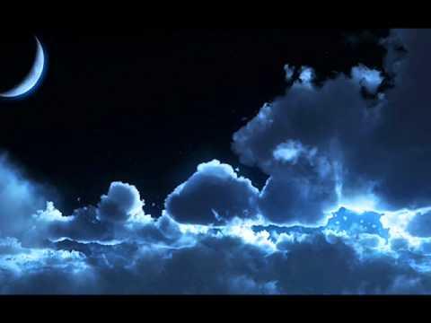 Porcupine Tree- Lazarus (lyrics on screen)