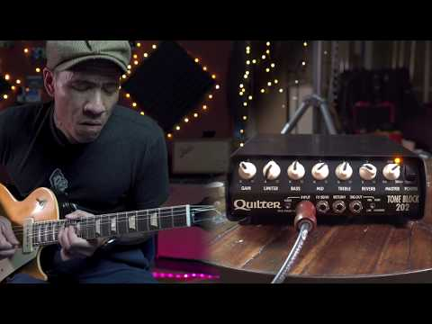 quilter-tone-block-202-amp---demo-by-rj-ronquillo