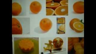 Dr Kloot Per W : Oranjappel (aka.Aronjappel)