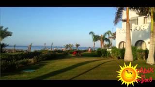 Отзывы отдыхающих об отеле  Mercure Hurghada 4 * г.Хургада (ЕГИПЕТ)(Отдых в Египте для Вас будет ярче и незабываемым, если Вы к нему будете готовы: купите тур в Египет, а именно..., 2014-12-24T14:02:31.000Z)