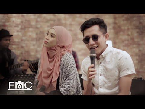 Syed Shamim & Tasha Manshahar - Ragu-Ragu (Acoustic LIVE Session)