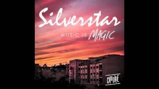Silverstar - Music is Magic (DCUP Deep Bitch remix)