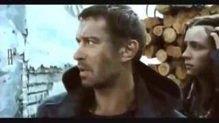Фильм Охота на пиранью  cut