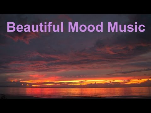 Mood Music and Instrumental Music (Mood Music for Listening and Relaxation)