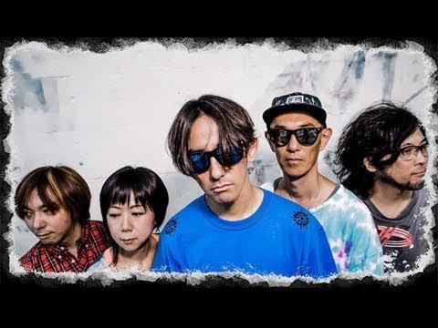 SMORGAS、Kj(Dragon Ash)、H ZETT M、さかいゆう、餓鬼レンが参加した結成21周年のフルアルバムが完成