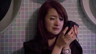 陳柏霖 Bo-Lin Chen - 我不會喜歡你 (官方版MV) - 偶像劇「我可能不會愛你」OST
