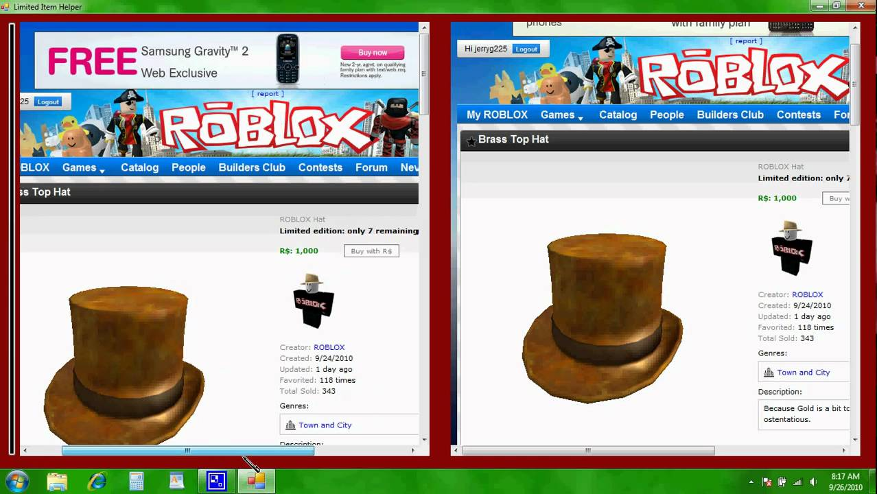 how to make numbers appear in roblox