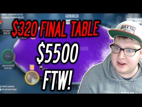 Видео Pokerstars 7 holdem manager
