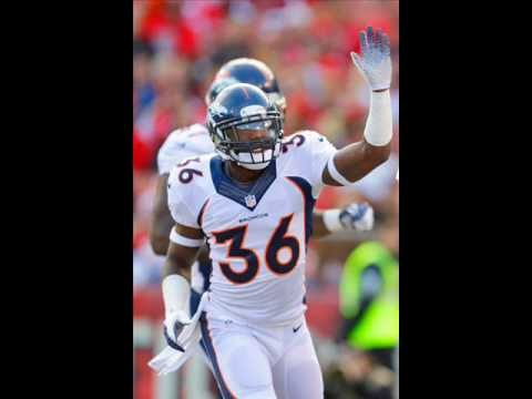 Kayvon Webster SportsManRadio interview 10 2 2013