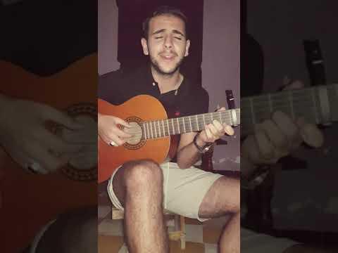 Triste Chanson Kabyle By Lounes Mehdi 💔