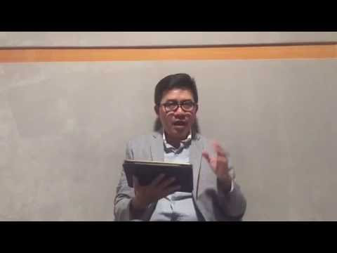 [Hùng Ca Sử Việt]- Lý Thường Kiệt đại chiến SÔNG NHƯ NGUYỆT (Đạt Phi Media)
