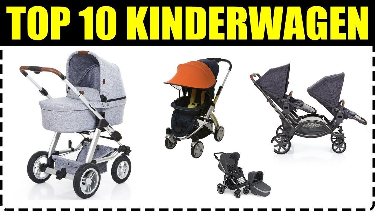 top 10 kinderwagen 2018 kinderwagen test 2018 gute kinderwagen kaufen kinderwagen. Black Bedroom Furniture Sets. Home Design Ideas