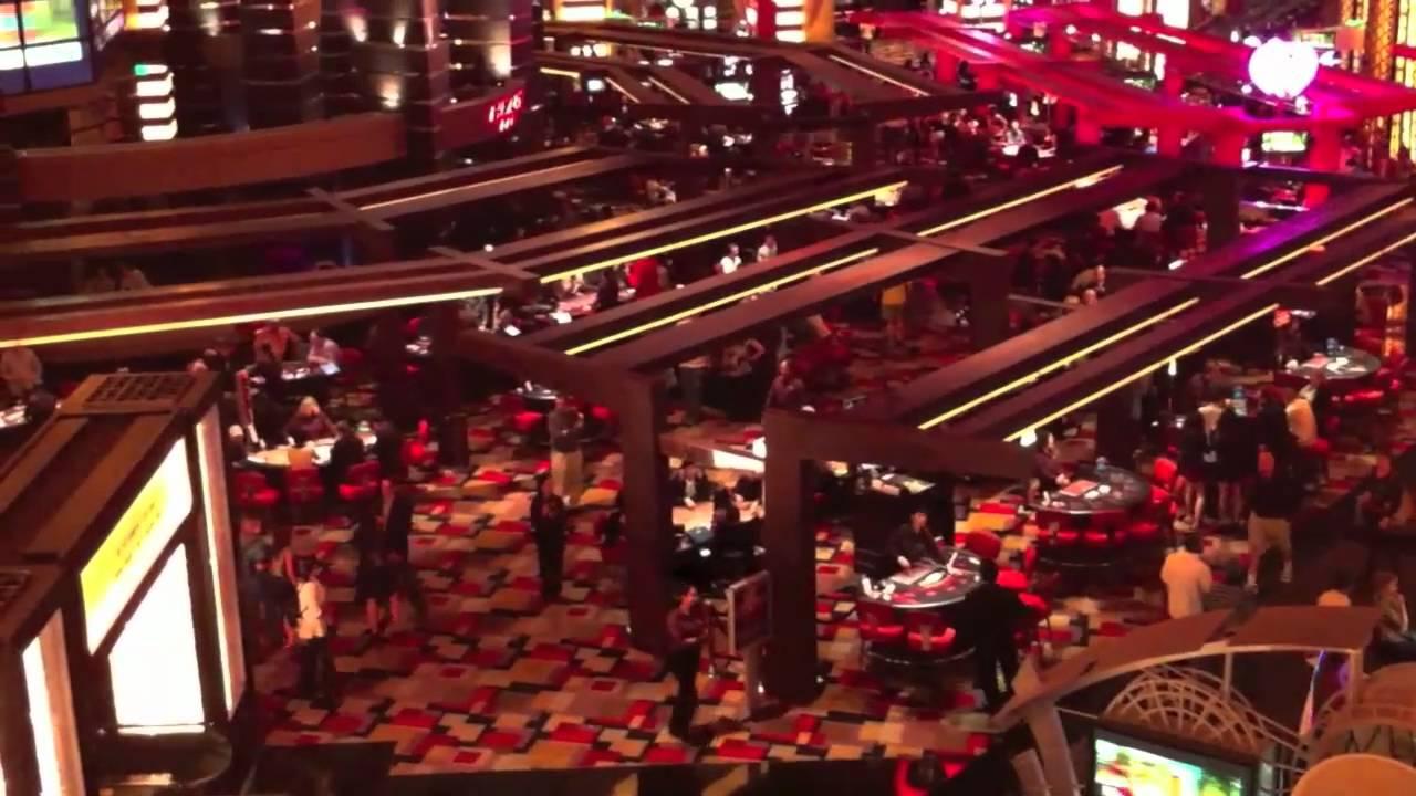 Petit casino hyeres pyanet