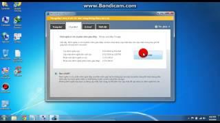 Hướng dẫn tăng tốc máy tính hệ điều hành Windows 7 phần2 {Trường Khang Trần}