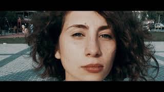 Mavi Huydur Bende - Bahçe (Official Video)