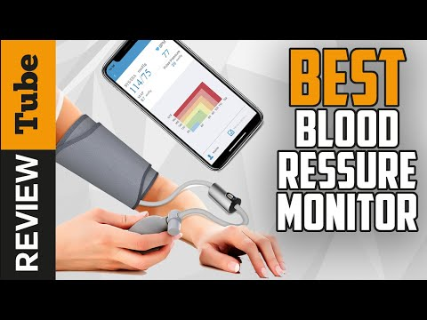 ✅blood-pressure:-best-blood-pressure-monitor-2020-(buying-guide)