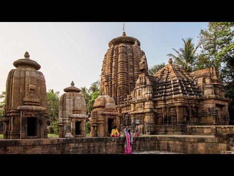 Bhuvaneshwar features on Top 20 global smart city ranking list | OneIndia News
