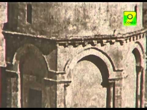 По святым местам. Раифский Богородицкий монастырь