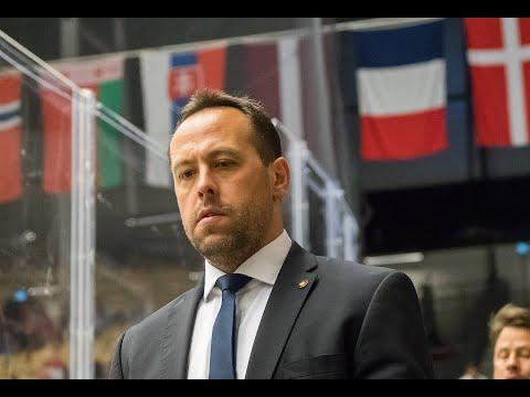 Trotz Leistungssteigerung: Eishockey-Team baut Negativserie aus - n-tvde