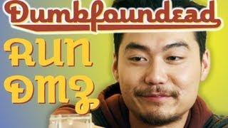 Dumbfoundead presents RUN DMZ (Ep. 1 of 6)