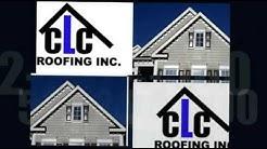 Austin Roof Repair Austin TX   CLC Roofing   512-247-3500