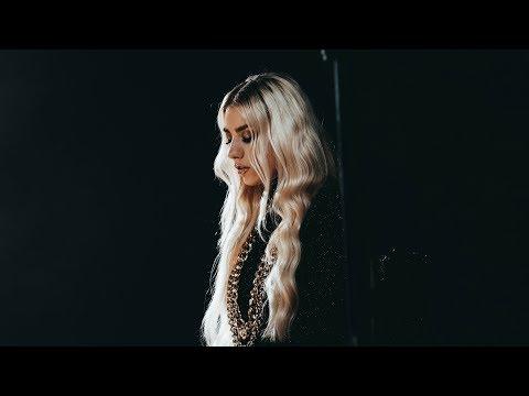 JO feat. Cabron - Cu Inima (Behind The Scenes)