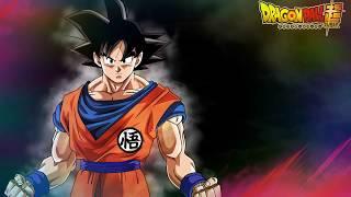 Dragon Ball Super Ending 10 - RottenGraffty - 「70cm四方の窓辺」 Dr...