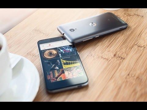 Vodafone Smart Prime 6: Guida al ROOT!!